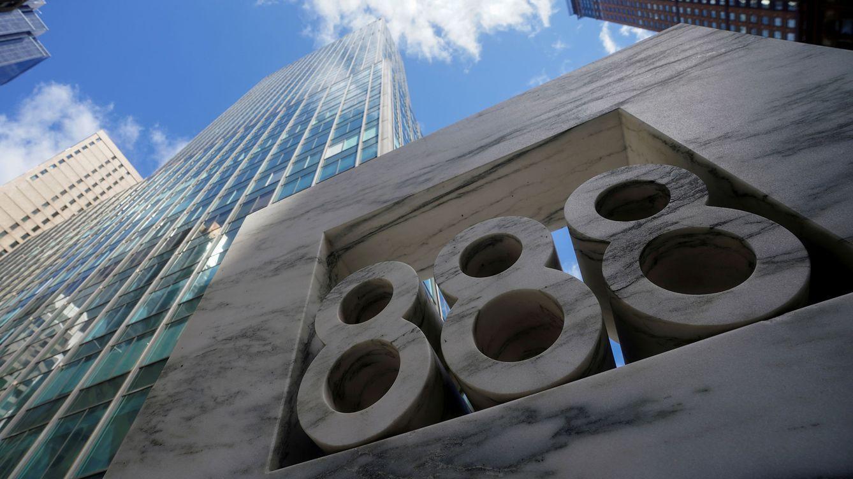 Nomura y UBS suman un golpe de 3.393 millones por Archegos