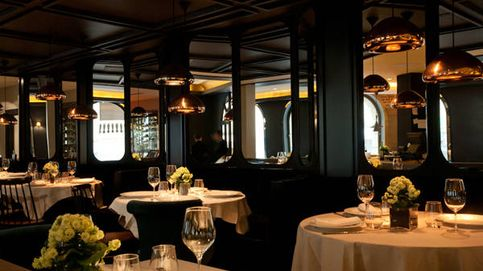 Grupo Paraguas cierra sus restaurantes en Madrid por el coronavirus