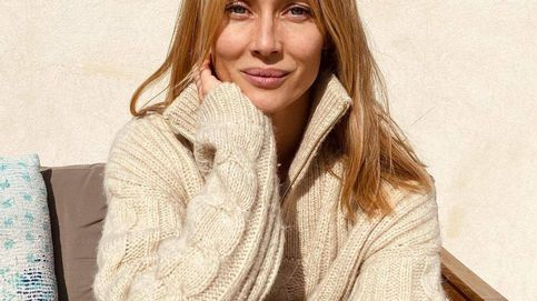 Vanesa Lorenzo apuesta por la proximidad y por la moda lencera
