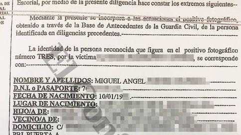 El drama de la discapacitada de El Escorial: violada en grupo y sus agresores de vecinos
