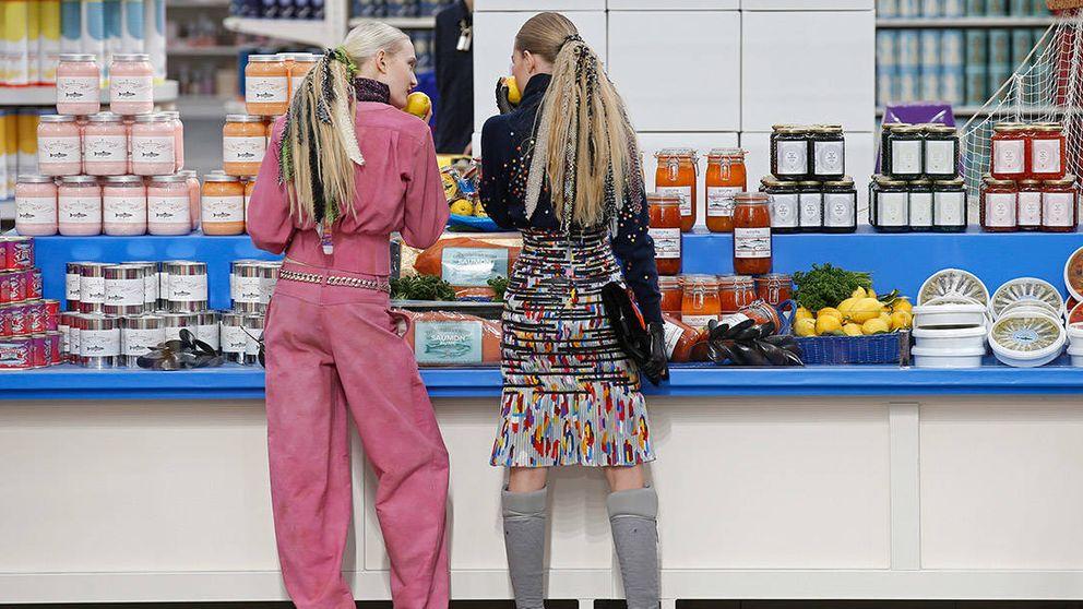 Renueva tu neceser, quince productos de marcas top a buenos precios