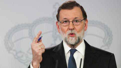 Rajoy: Los crímenes de ETA se seguirán investigando, juzgando y serán condenados