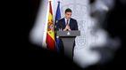 Sin generales a la vista: el Gobierno monta agendas hasta el verano