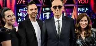 Post de ¿Qué ver esta noche en televisión? Lunes, 8 de mayo del 2017