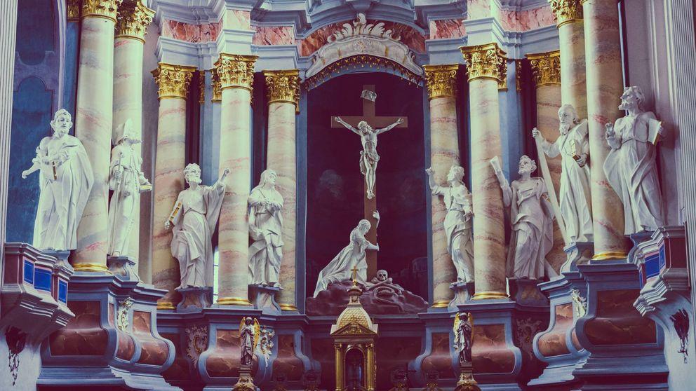 ¡Feliz santo! ¿Sabes qué santos se celebran hoy, 7 de febrero? Consulta el santoral