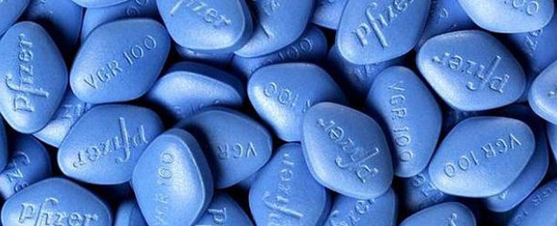El 'boom' de los fármacos online: sin receta, sin garantías, sin ley