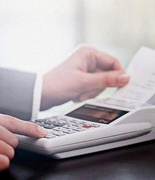 Foto: Odisea para averiguar cómo facturar una colaboración profesional con el mínimo gasto