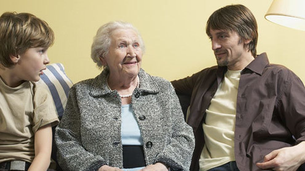 El test que te permite descubrir en 15 minutos si tienes alzhéimer