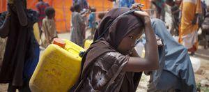 Foto: Apocalipsis 2030: la ONU vaticina cien millones de muertes dentro de 20 años