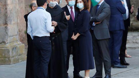 Madrid y Andalucía denuncian la negociación bilateral a la carta con Urkullu