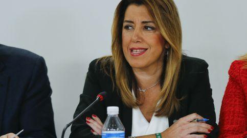 La Junta ignoró que debía colegiar a los trabajadores de violencia de género