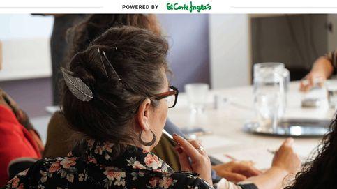 El Corte Inglés dona 40.000 euros para las víctimas de violencia de género