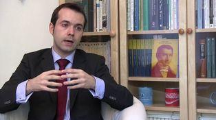Réplica a Rallo y Lacalle sobre la fiabilidad del PIB