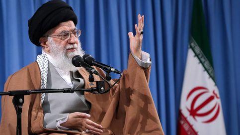 El Ejercito iraní promete una calculada y dura venganza contra Estados Unidos