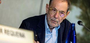 Post de EEUU niega la entrada al exsecretario general de la OTAN Javier Solana