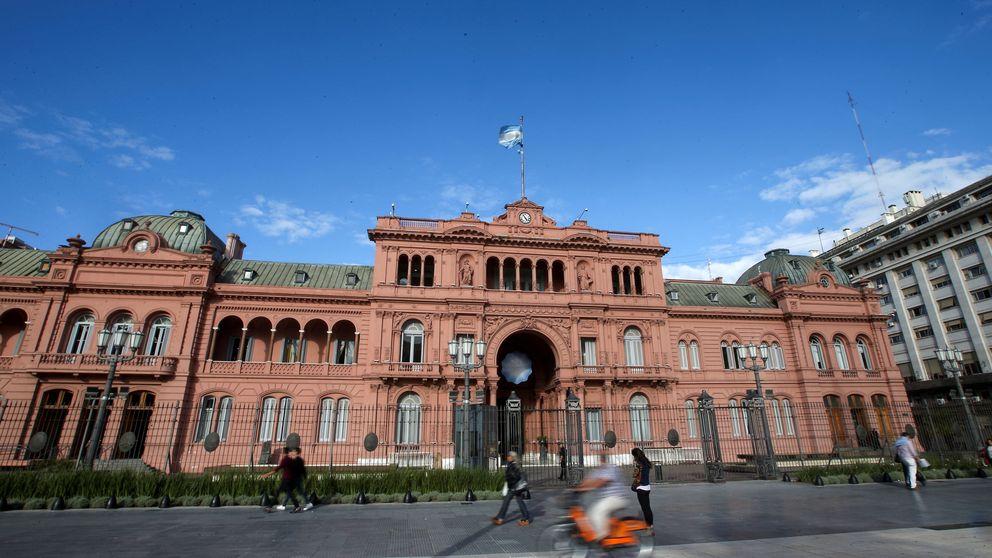 Scytl amenaza la hegemonía de Indra en Argentina tras 22 años de recuento electoral