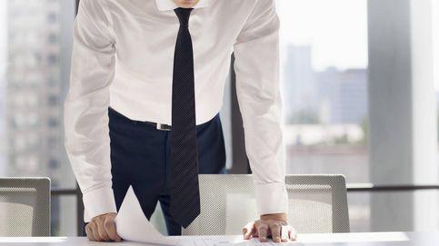 Los 10 abogados estrella de las fusiones y adquisiciones en el primer semestre