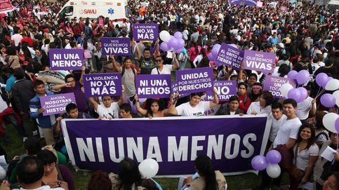 Terrible balance de violencia de género: seis mujeres mueren asesinadas en enero