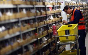 Amazon libera a sus vendedores de ofrecer el precio más bajo