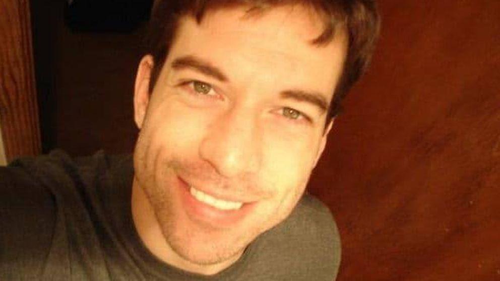 El misterio Shaffer: le grabaron entrando a un bar, pero nunca salió
