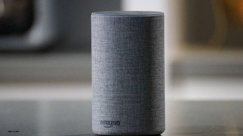 Ojo con lo que dices al altavoz de Amazon: hay gente escuchando las conversaciones