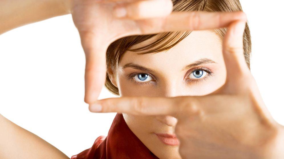 Foto: Los ojos no mienten. (iStock)