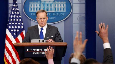 La Casa Blanca mantiene sus acusaciones contra Obama pese al testimonio de Comey