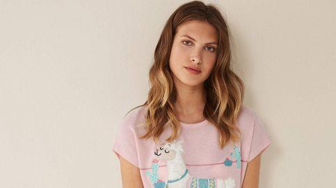 Los pijamas de Women'Secret para las que aman la comodidad y los diseños bonitos