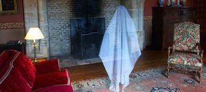 Foto: Dónde, a quiénes y por qué se aparecen los fantasmas