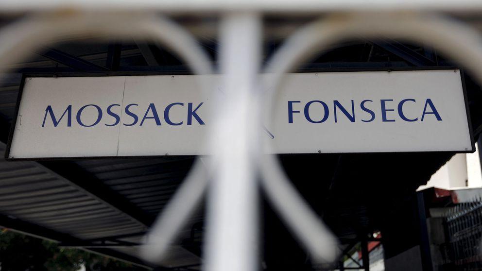 Los nuevos nombres que se ocultan bajo las alfombras de Mossack Fonseca