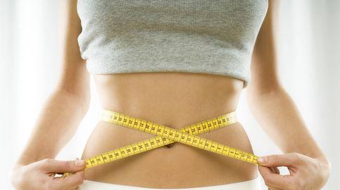 La fórmula para adelgazar que te dice las calorías que debes comer cada día