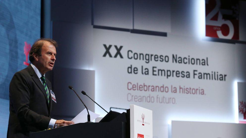"""Hablan las empresas: """"La incertidumbre es el peor enemigo del desarrollo económico"""""""