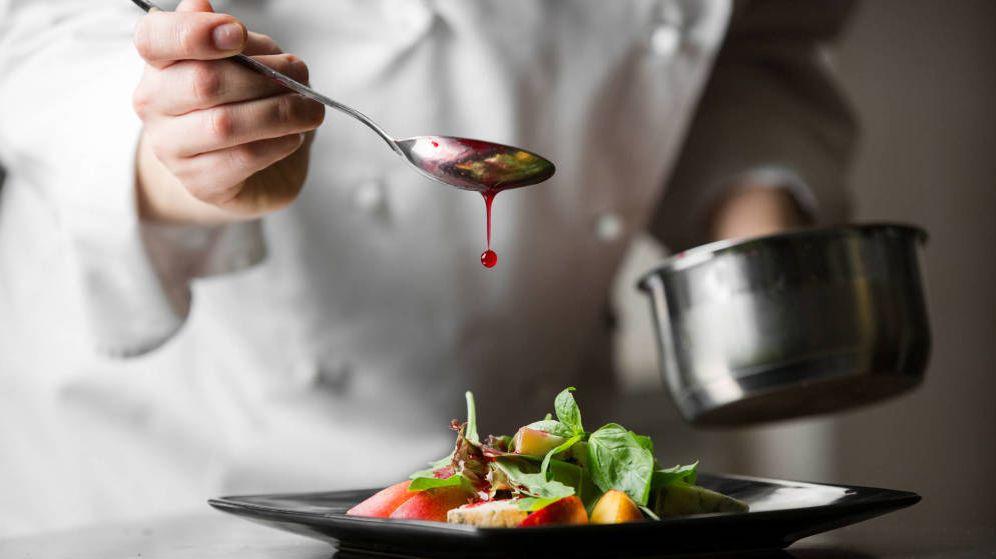 Foto: Los restaurantes españoles se encuentran a la vanguardia mundial. (iStock)