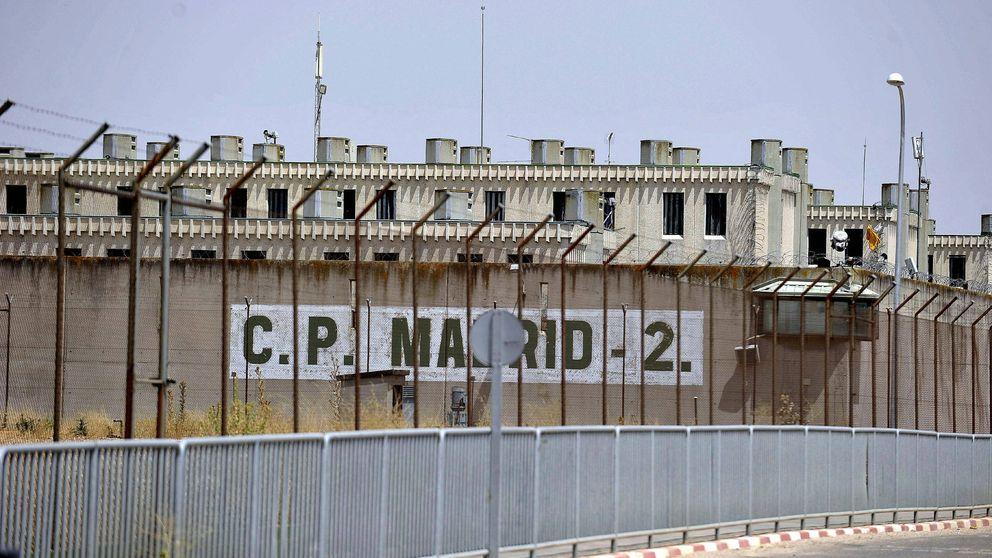 El covid-19 se extiende por las cárceles con la segunda ola: Esto es un caos