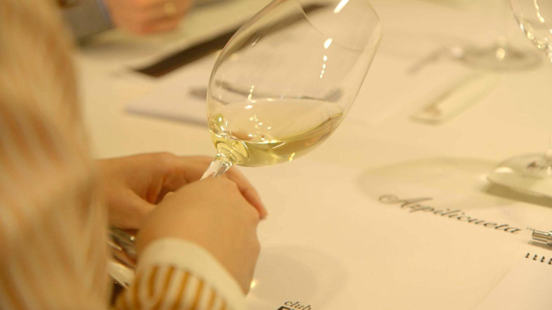 Foto: 'Tu sumiller en casa' es una experiencia a la carta creada para disfrutar del mejor vino de Azpilicueta.