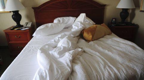 Por qué deberías lavar tus sábanas con más frecuencia (al menos dos veces por semana)