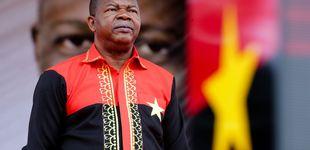 Post de Nueva era en Angola: la potencia emergente de África cambia de líder tras cuatro décadas
