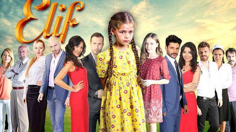 ¿Por qué Nova se empeña en comprar telenovelas turcas?