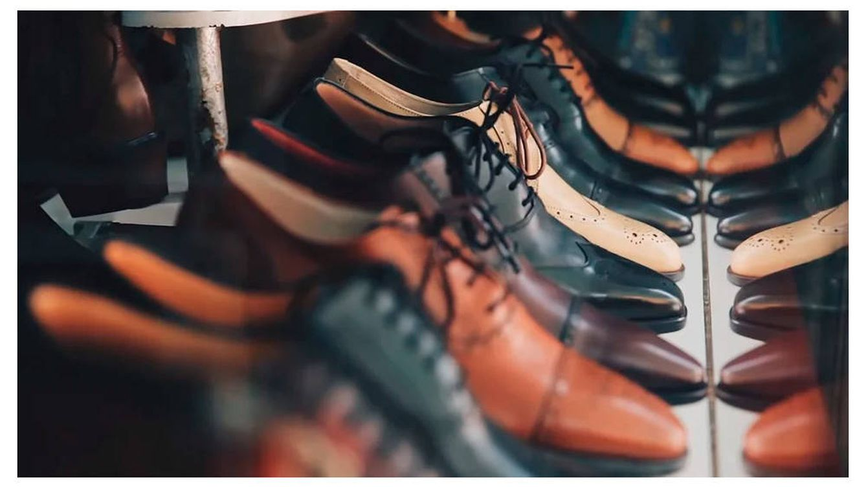 Los mejores zapateros para tener ordenado tu calzado