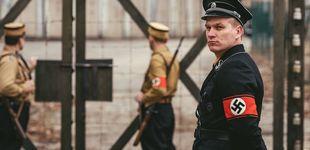 Post de 'El ascenso de los nazis' | Cómo matar una democracia para instaurar una dictadura