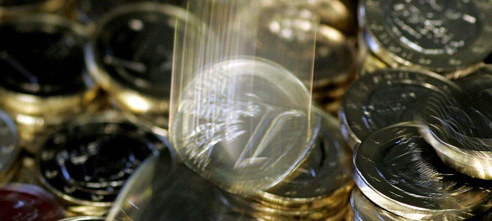 Foto: ¡Es el ROE! El calibre para evaluar la banca se amplía del valor en libros a la rentabilidad