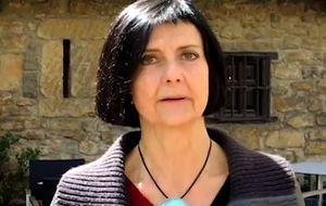 Gallardón pretende supeditar el poder judicial al poder político