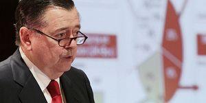 La Fiscalía apoya el indulto a Alfredo Sáenz mientras los afectados se oponen