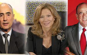 Los fondos de inversión preferidos por las grandes fortunas españolas