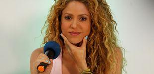 Post de Shakira denuncia a la Fiscalía: filtraciones, menoscabo de reputación y extramilitación