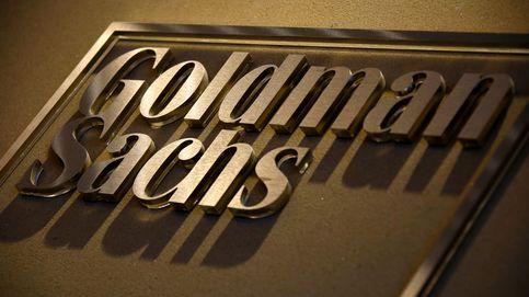 Goldman: Santander y BBVA son los bancos mejor preparados para el Covid