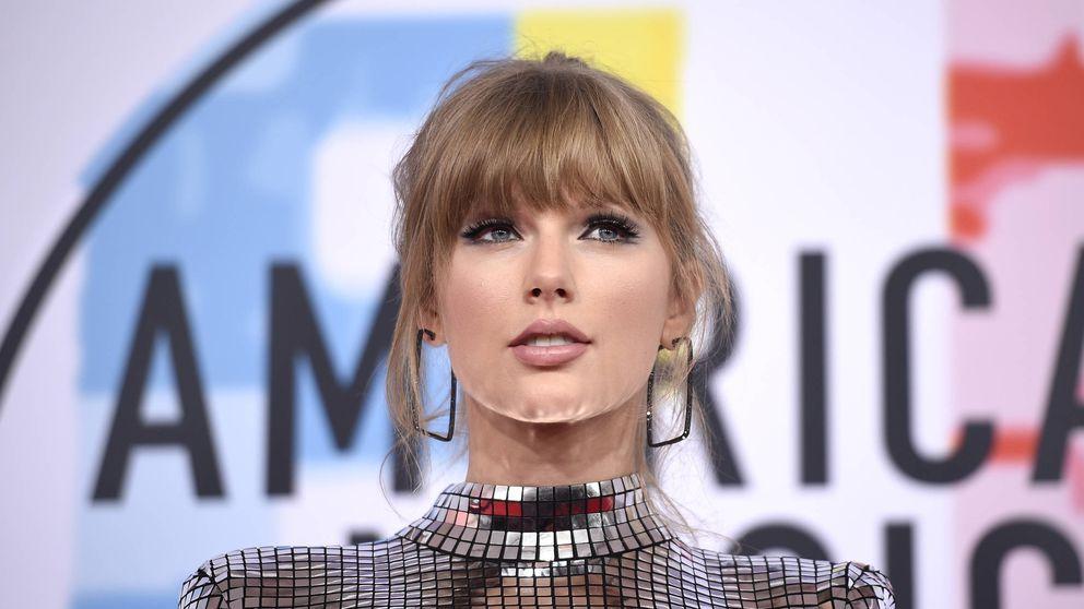 Los pros y los contras de llevar una relación en secreto como Taylor Swift