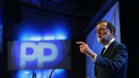 Directo | Rajoy se despide y promete lealtad: No fueron los españoles los que nos echaron