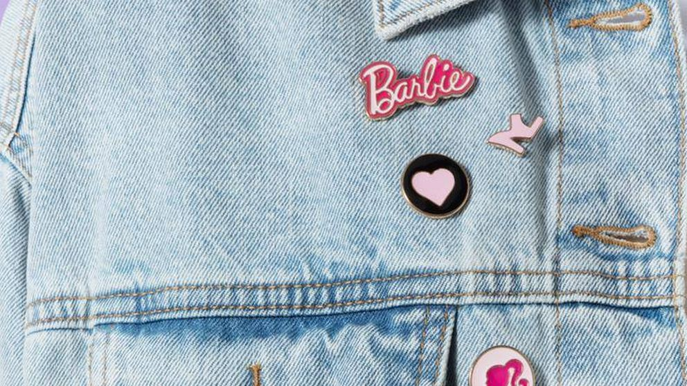 Primark celebra los 60 años de Barbie con esta colección rosa genial