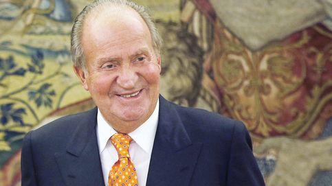 BNG pide retirar busto del rey Juan Carlos I de Vigo y renombrar la plaza con su nombre